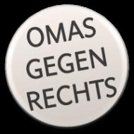 Omas gegen rechts – Südburgenland